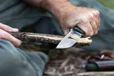 Best Fixed Blade Knives