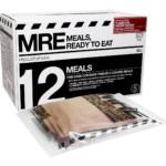 MRE case 12