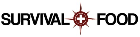 survival-food-logo1