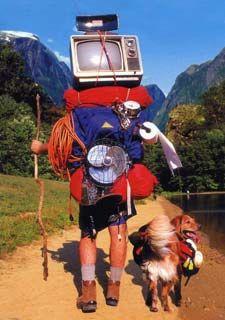camping-tv