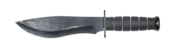 best-bowie-knife-for-combat