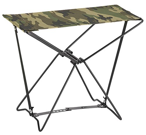 Best Camping Stools 2018 Portable Stools Easy To Take