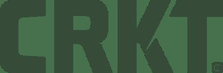 best-pocket-knife-brands-CRKT-logo