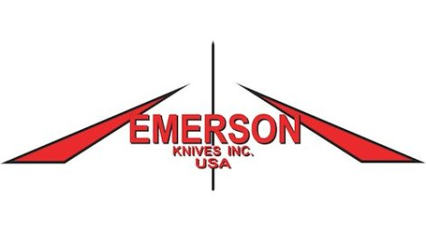Emerson-knives-Logo