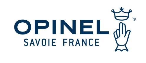 best-pocket-knife-brands-opinel-logo