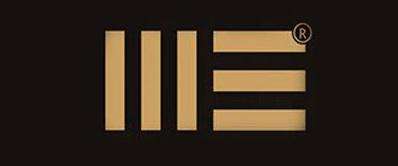 best-pocket-knife-brands-we-knife-logo