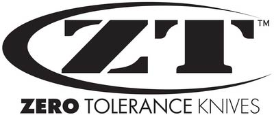 best-pocket-knife-brands-zero-tolerance-knives