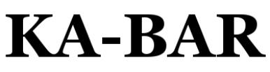 best-pocket-knife-kabar-logo