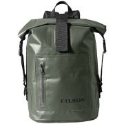 best-waterproof-backpack-01