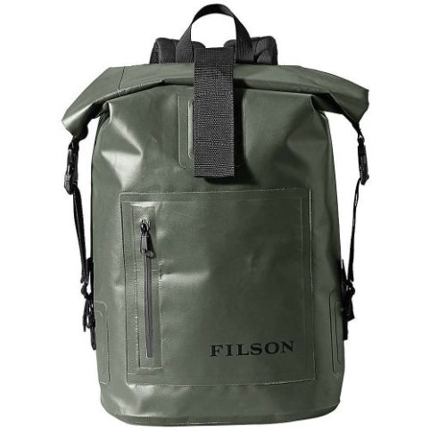 Best Waterproof Backpacks for Outdoors and Survival