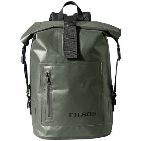 d74ac2bdb410 Best Waterproof Backpacks for Outdoors and Survival