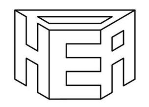 pocket-knife-brands-hea-designs-logo