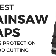 best-chainsaw-chaps-reviews