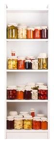 Canning 101 - Home Canning Basics