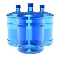 Alternative Post-Disaster Water Sources