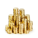 Gold best prepper currency