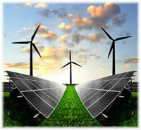 Off-grid energy cost