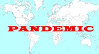 Pandemic preparation