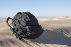 Picking the Best Bug Out Bag Pack