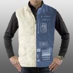 EDC Jacket
