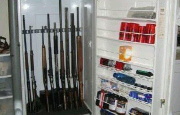 hidden-gun-storage