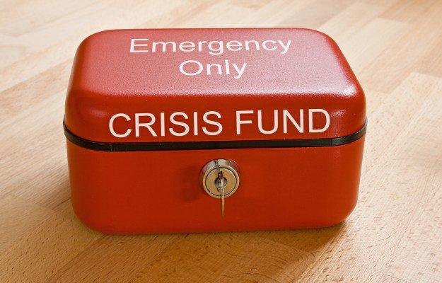 crisis-fund