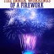 how-stuff-works-fireworks