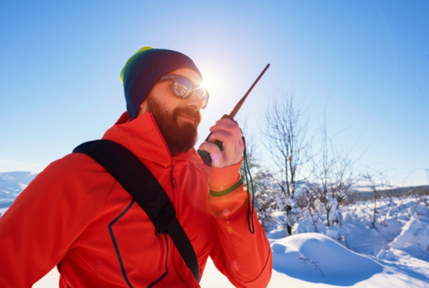 Satellite Phones: Ultimate Device in Emergency Disaster?   Disaster Communication For Preppers   Preparedness   communication during emergency situations