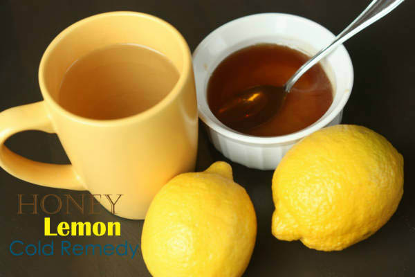 home remedies, how to stop coughing, home remedies for cough, cold and flu survival, survival tips for preppers