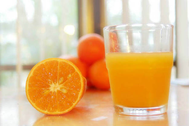 home remedies, home remedies for cold, best medicine for cold, head cold remedies, survival juice for cold and flu