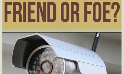 home security, home security cameras, home defense, home invasion