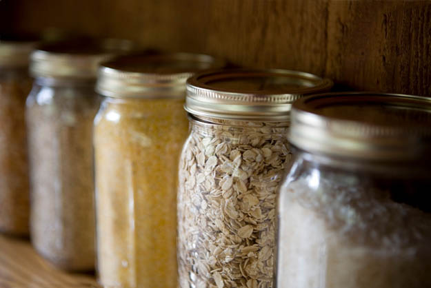 8 Survival Foods and How To Store Them by Survival Life at http://survivallife.com/2015/05/20/8-survival-foods-and-how-to-store-them