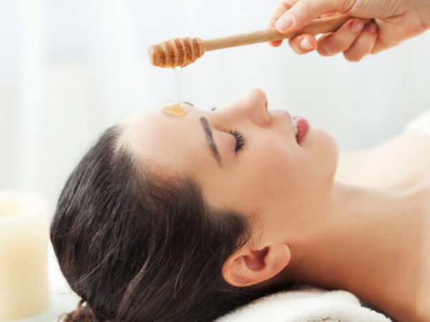 Skin Moisturizer | The Benefits of Honey
