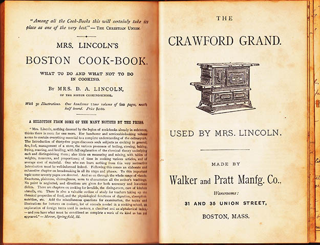 8 Reasons To Hold Onto Old Cookbooks by Survival Life at http://survivallife.com/2015/06/24/8-reasons-old-cookbooks/