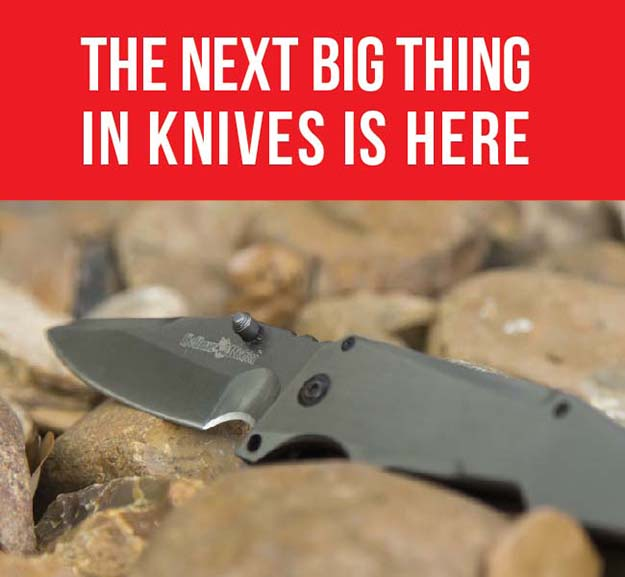 Check out The Cutting Edge | Everyday Knife Safety Tips at https://survivallife.com/knife-safety-tips/