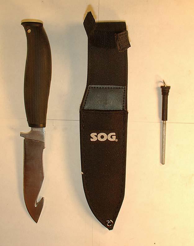 SOGAHknife1