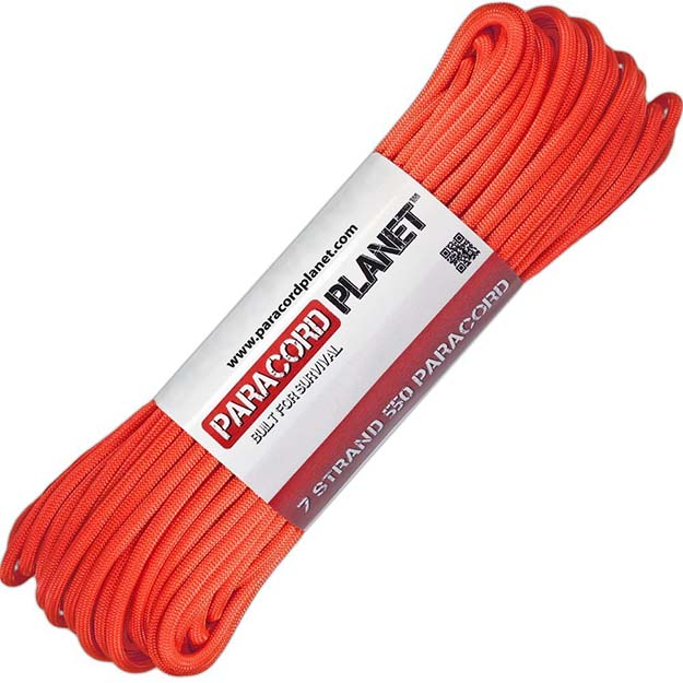 christmas-gifts-for-preppers-paracord