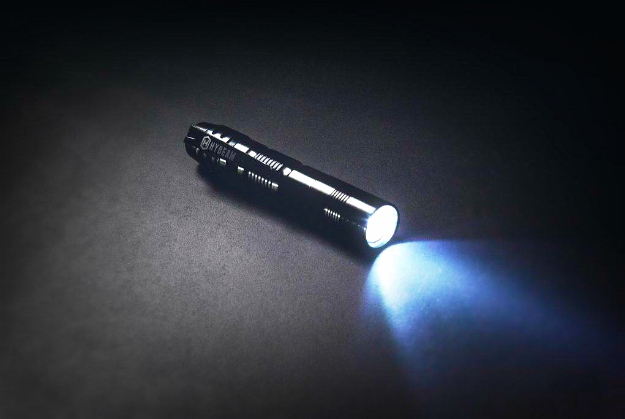 Flashlight and Extra Batteries | Urgent: 10 SHTF Survival Items You Need Today | Shtf Supply List