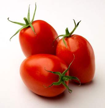 how to remove a splinter with tomato