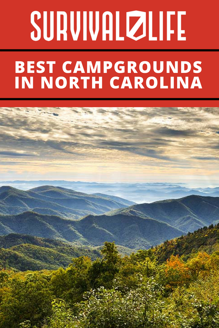 Check out Best Campgrounds in North Carolina at https://survivallife.com/best-campgrounds-north-carolina/