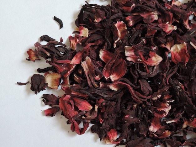 Hibiscus Tea | Herbal Teas and Their Medical Benefits