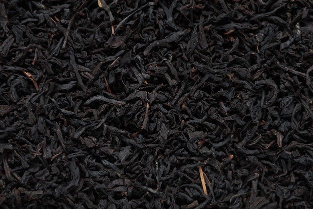 Black Tea | Herbal Teas and Their Medical Benefits