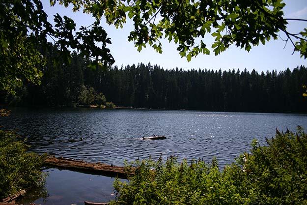 02 battle ground lake