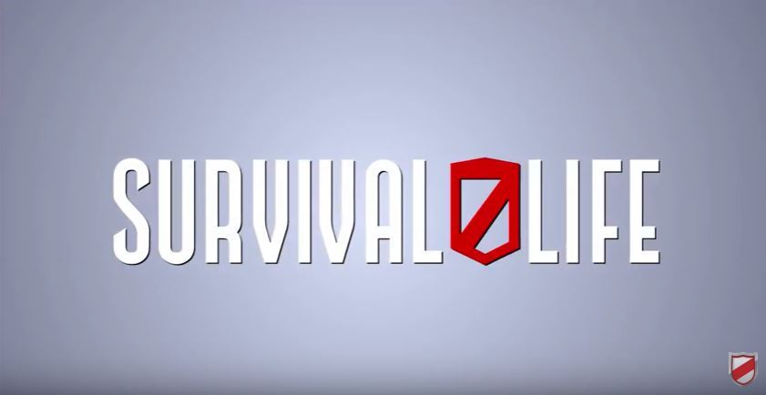 survival life contest featured image