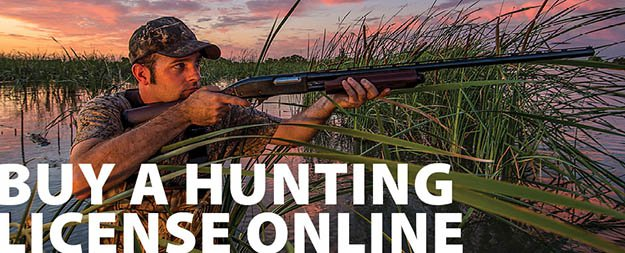 Hunting Licenses and Fees | California Hunting Laws and Regulations