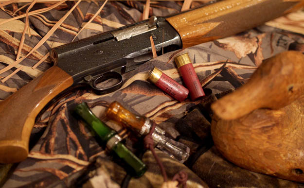 Manner Of Take | Colorado Hunting Laws And Regulations