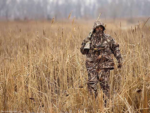 2. Duck Hunting Season | Delaware Hunting Laws and Regulations
