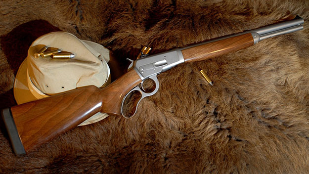 Methods of Take | Delaware Hunting Laws and Regulations
