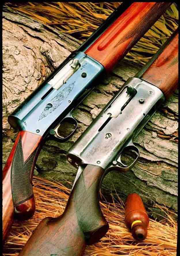 Methods of Take| Georgia Hunting Laws and Regulations