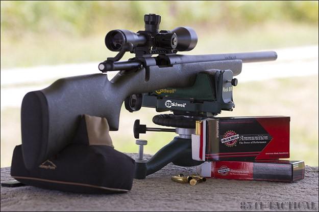 Legal Hunting Weapons | HawaiiHunting Laws